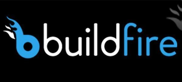 BuildFire Scholarship Fund is open to the Students who are rising freshman, sophomore, junior or senior, have a 3.5 GPA or higher.