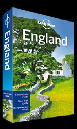Lonely Planet England travel guide - Oxford, Cotswolds and This green and pleasant land, this sceptred isle, this crucible of empire and pioneer of parliamentary democracy, is the most eccentric, extraordinary and downright intriguing place on Earth. Lonely P http://www.MightGet.com/january-2017-12/lonely-planet-england-travel-guide--oxford-cotswolds-and.asp