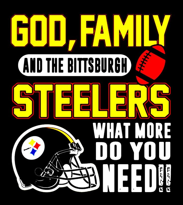 The 1740 best steelers memes images on Pinterest   Pittsburgh ...