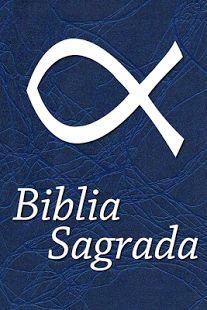 Bíblia Linguagem Atual: miniatura da captura de tela