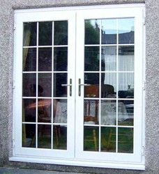 112 best images about tiny house windows doors on pinterest for Small double french doors