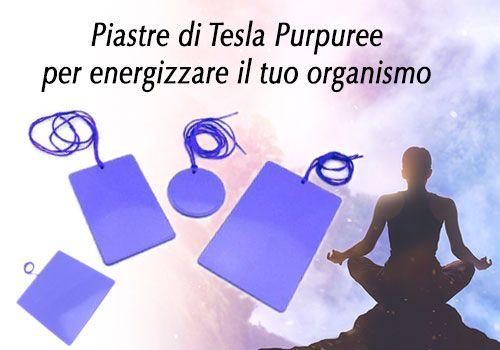http://sorgentenatura.it/p/piastra-di-tesla-purpurea-grande