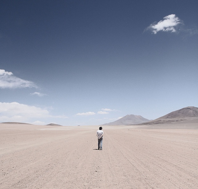 EN BOLIVIA, ivan by válee, via Flickr