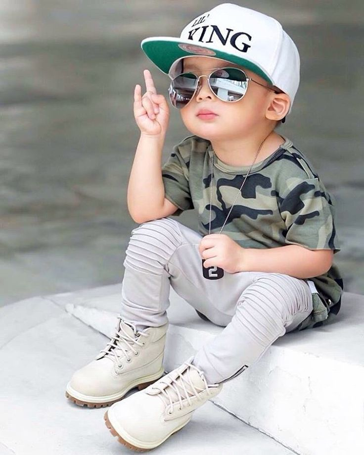 "2,499 Likes, 32 Comments - LUXURY & FASHION STYLE (@luxury.style.4all) on Instagram: ""Lil' king """