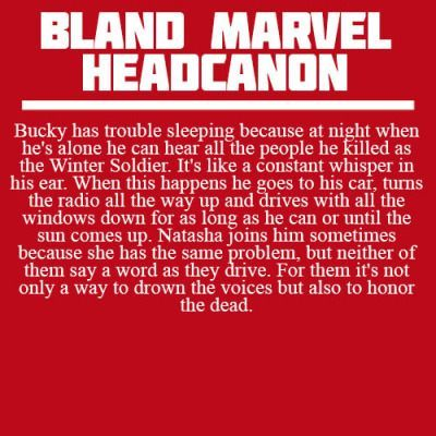 Bland Marvel Headcanons. This is sad, but I want a fanfic - visit to grab an unforgettable cool 3D Super Hero T-Shirt!