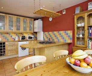 59 best Cambiare il colore della cucina images on Pinterest ...