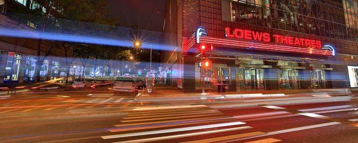Movie times, buy movie tickets online, watch trailers and get directions to AMC Loews Lincoln Square 13 in New York, NY. Find everything you need for your local movie theater near you.