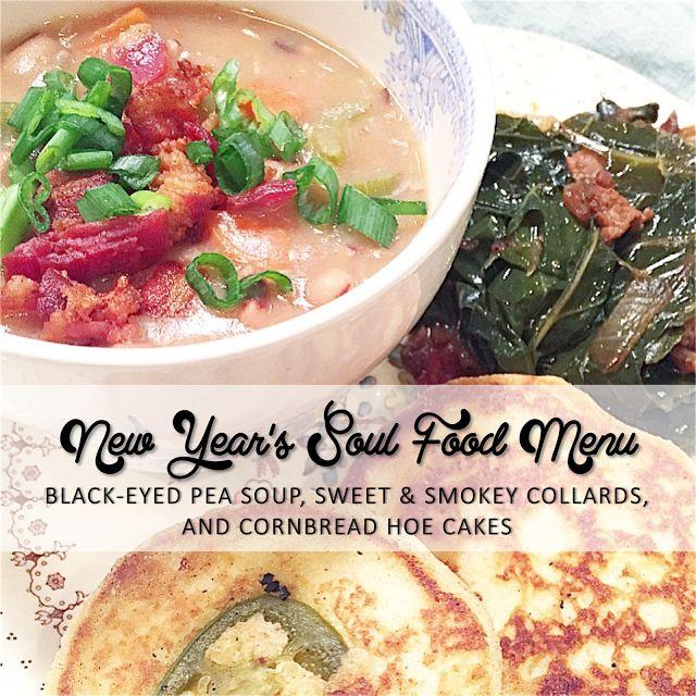 105 Best Euna Mae S Recipes Images On Pinterest Amy