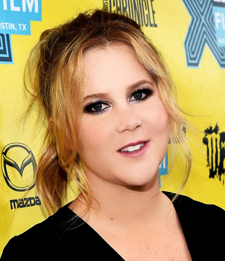 17 best ideas about amy schumer on pinterest amy shumer for Amy schumer tattoo