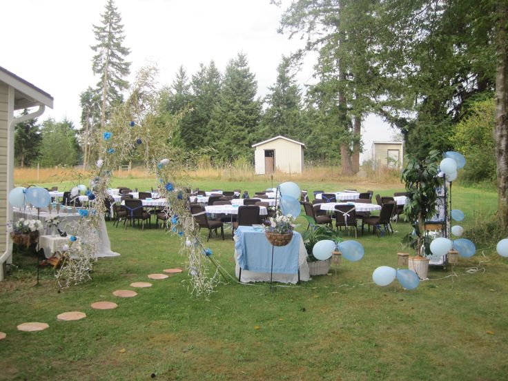 pics for gt backyard party ideas for sweet 16