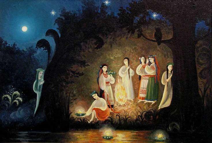 În fiecare an, pe 24 iunie, românii marchează sărbătoarea Sânzienelor. Noaptea ce precede această zi este considerată a fi magică – minunile sunt posibile, forțele benefice, dar și cele negative ajungând la forța deplină.  Sărbătoarea este una a iubirii și a fertilității și este dedicată Sânzienelor sau Drăgaicelor, personaje mitice nocturne, care apar în …