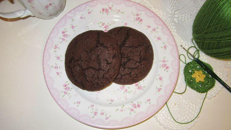 cookie tarifi