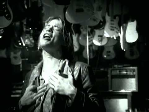 ▶ Jonny Lang - Lie To Me - YouTube