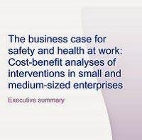 Casaforte Blog : Costi e benefici di interventi sulla sicurezza lav...