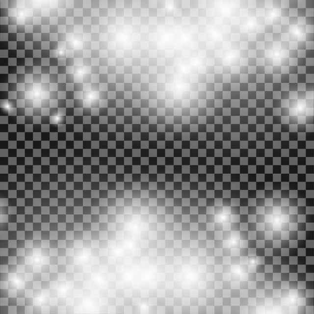 White Lighting Sparkle Shine White Black And White Png Transparent Clipart Image And Psd File For Free Download Sparkle Png White Light Clip Art