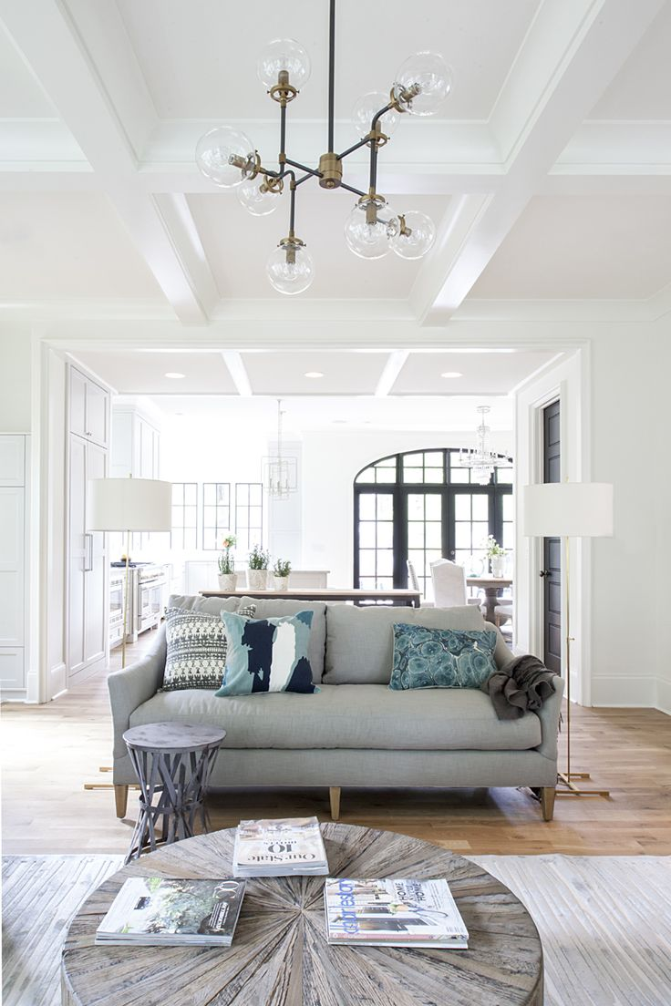 Traditional Interior Design 582 Best Traditional Interior Design Images On Pinterest