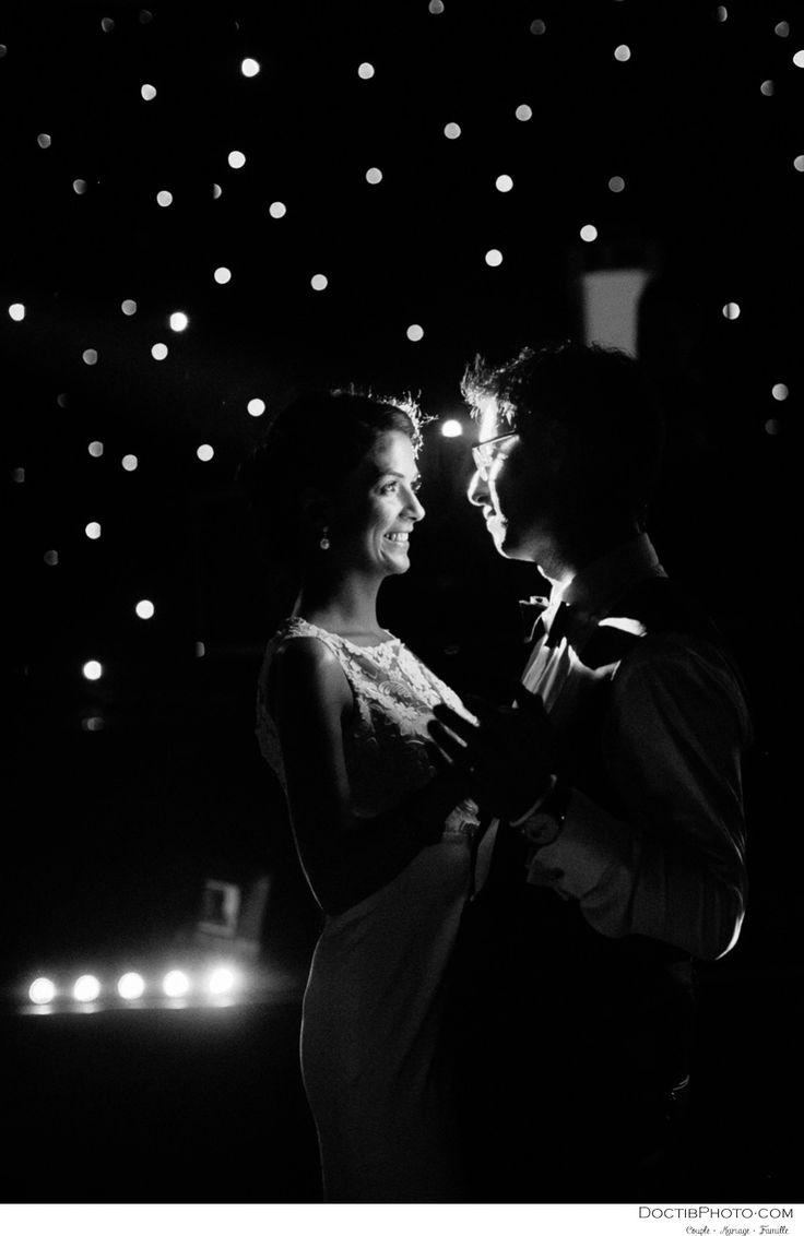 Mariage au Palm Beach à Cannes   E&N