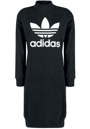 TRF Crew Dress - Medium-lengte jurk van Adidas