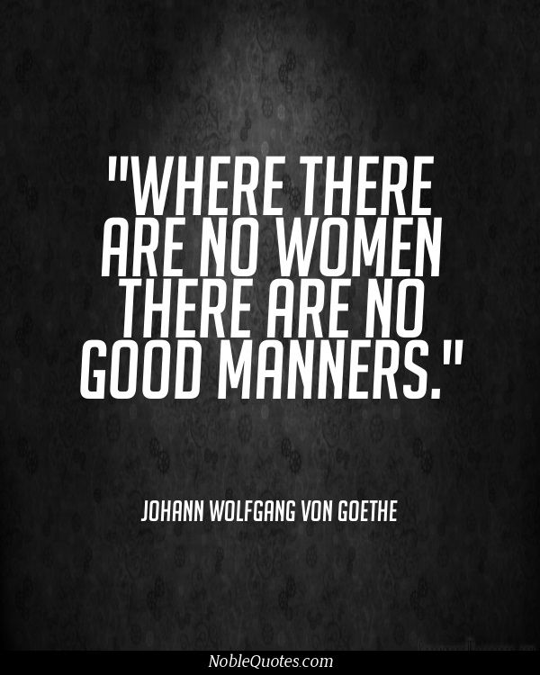 Goethe Quotes About Love: Best 25+ Goethe Quotes Ideas On Pinterest
