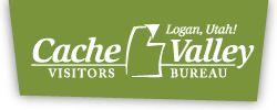 Local Event Guide for Hyde Park on April 1st | Cache Valley Visitors Bureau - Calendar