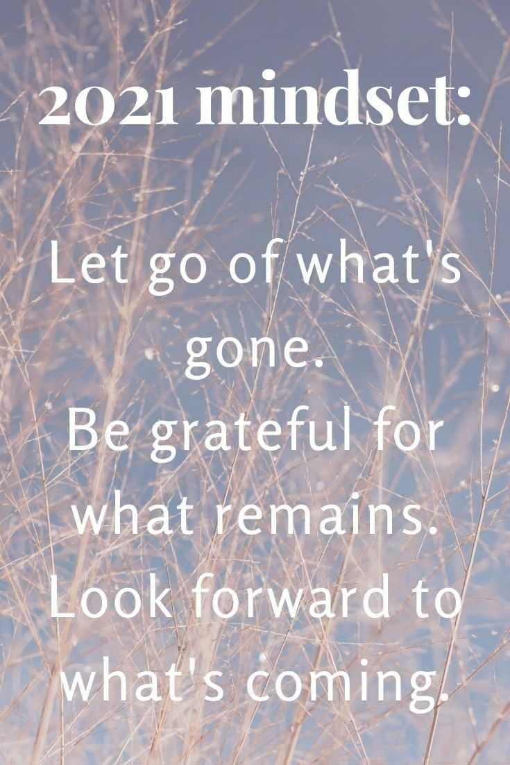 Motivational New Year Quotes 2021 For