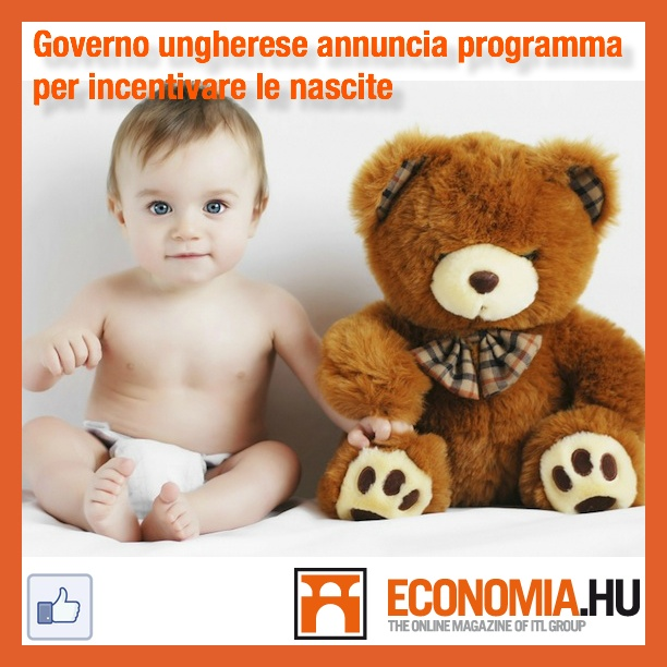 http://www.itlgroup.eu/magazine/index.php?option=com_content=article=3571:orban-annuncia-piano-per-promuovere-le-nascite-in-ungheria=44:politica=150