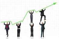 Bir firmanın başarısının hatta varlığını sürdürmesinin, üretime devamının, duran ve dönen varlıklara yatırım yapma gücü ve isteğinin,büyükölçüde izlediği ve izlemekte olduğu finansman politikasına, aldığı finansal kararlara bağlı olduğu ileri sürülmektedir.