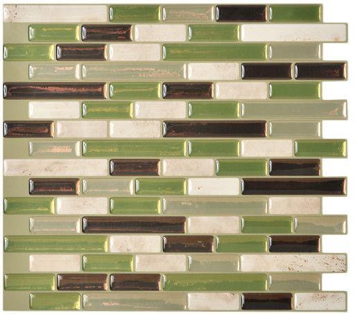 Mosaik 10.25