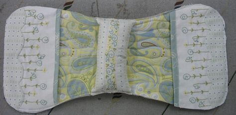 Armchair Caddy Hugs N Kisses Free Stitching Angel Project Bags And