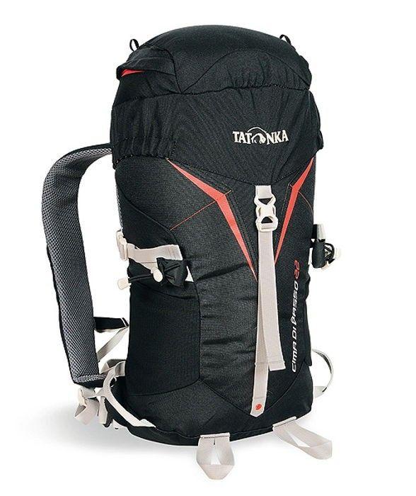 Tatonka Cima Di Basso Backpack