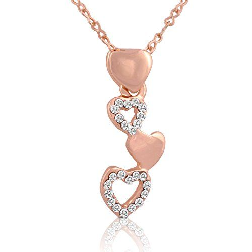 17 best ideas about necklace for girlfriend on pinterest. Black Bedroom Furniture Sets. Home Design Ideas