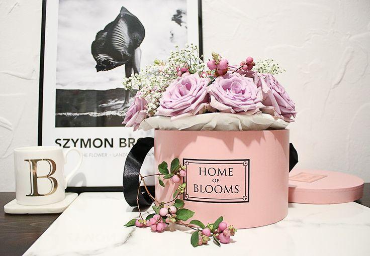 13243 best roses images on pinterest flower arrangements beautiful flowers and pretty flowers. Black Bedroom Furniture Sets. Home Design Ideas