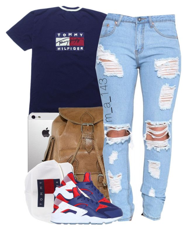 """""""7 - 11 - 15 