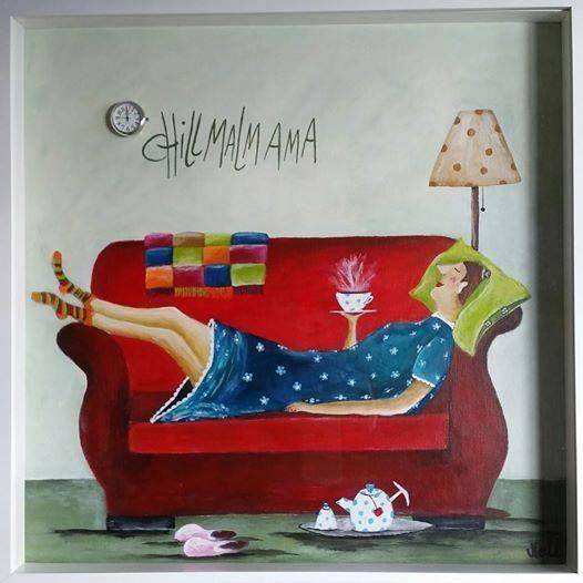 18 besten bilder von nell bilder auf pinterest lustiges dawanda com und freundinnen. Black Bedroom Furniture Sets. Home Design Ideas
