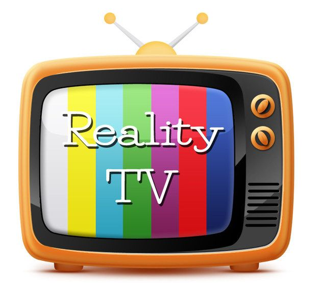 Which Reality TV Show Should You Be On?   You got: The Real World You enjoy being in the spotlight and you're not afraid to be yourself, making you the perfect housemate on The Real World. Congrats!