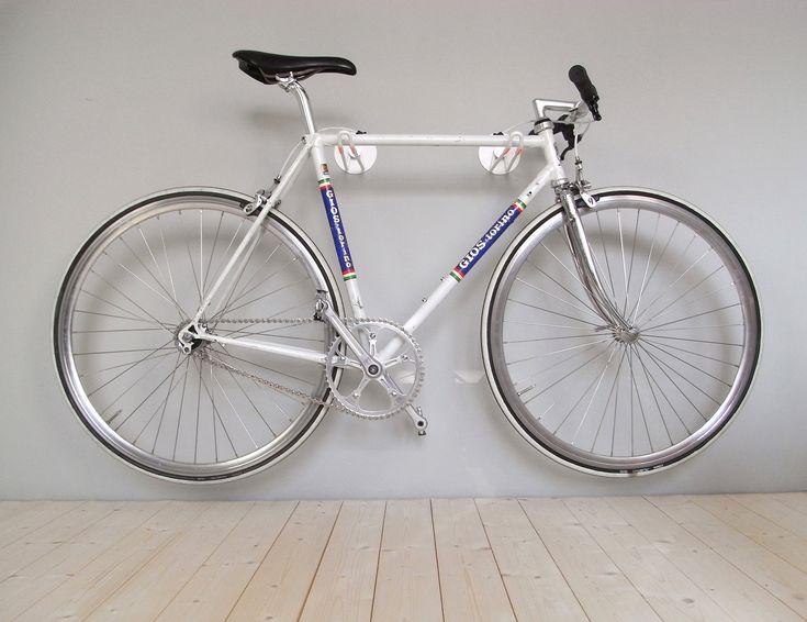 25 Best Ideas About Bike Hooks On Pinterest Bike