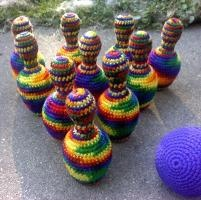 Online Crochet Classes Crafting - Crochet Pinterest