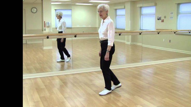 63 Best Line Dance Quotes Images On Pinterest Dance