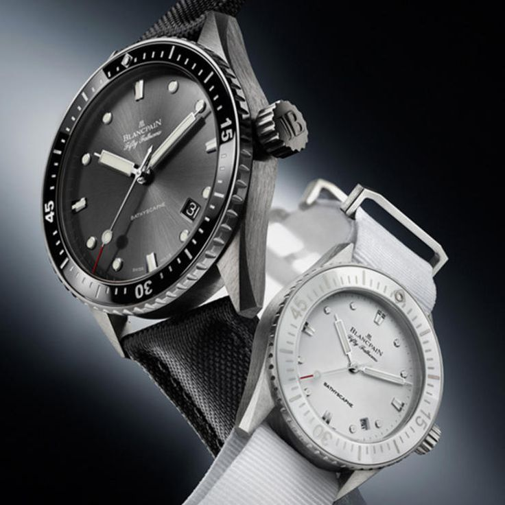 17 best ideas about military grade watches on pinterest omega watch tactical watch and omega for Military grade watches