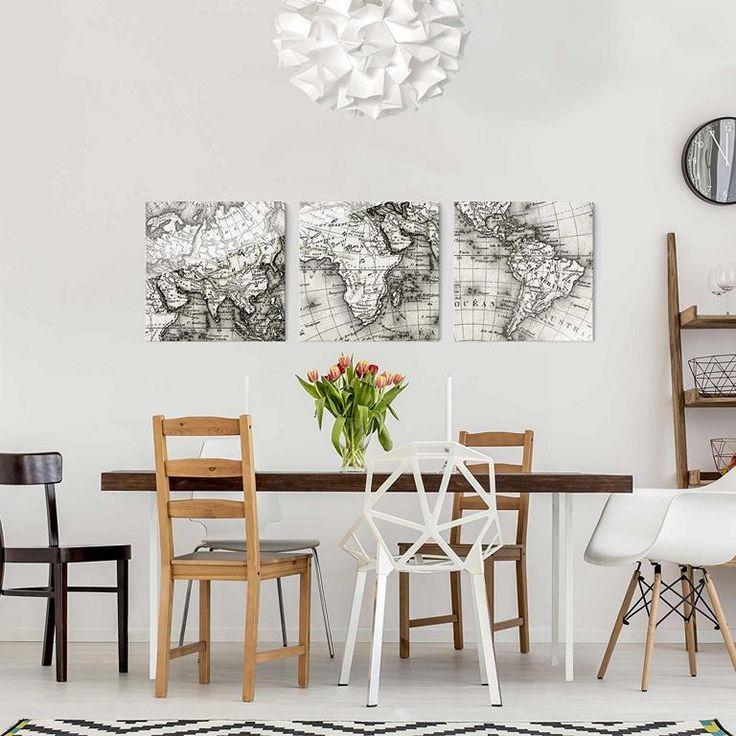 The 25+ best ideas about Glasbilder Xxl on Pinterest - glasbilder für die küche
