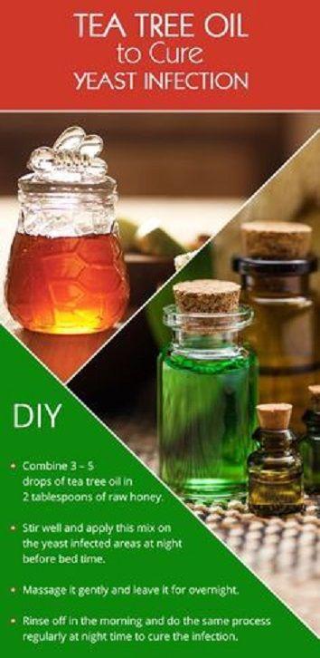 Tea Tree Oil To Cure Yeast Infection. Tea Tree Oil To Cure Yeast Infection
