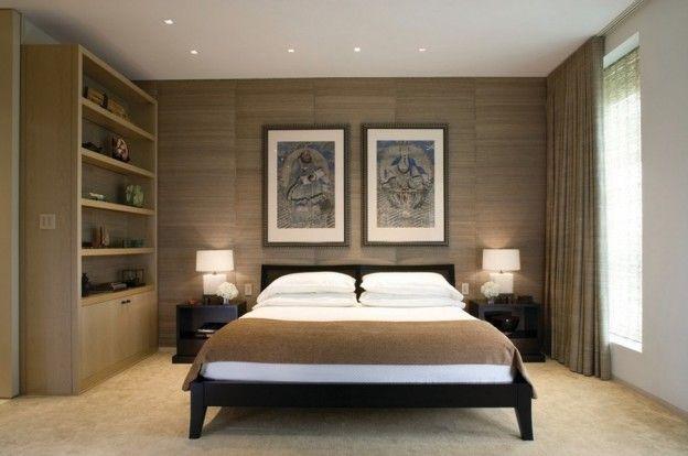 Interior Design Inspiration Extraordinary Design Review