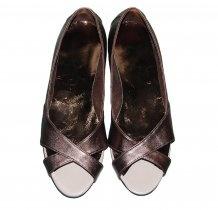 #kalishoes #summer #love #sandals #shoes