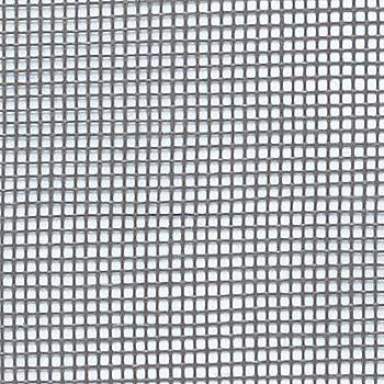 803132 Insektennetz Glasfiber Soft Transparent