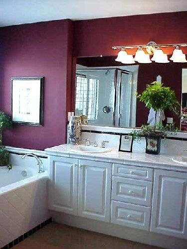 17 Best images about Sherwin Williams colors on Pinterest ...