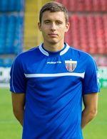 Adrian KRYSIAN