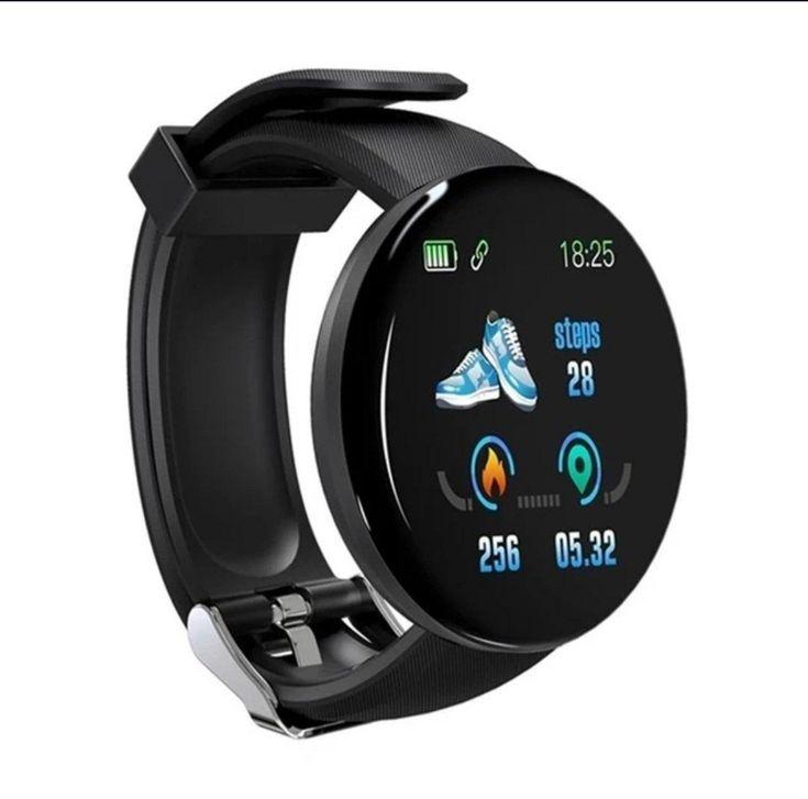 df1dbd6c52fbc8d8b3429cfe9fcac6de Smartwatch Dt88 Pro