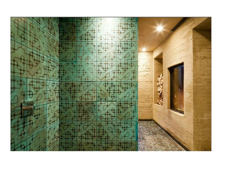72 besten Home\/Interieur Bilder auf Pinterest futuristisches - rauch schlafzimmer ricarda