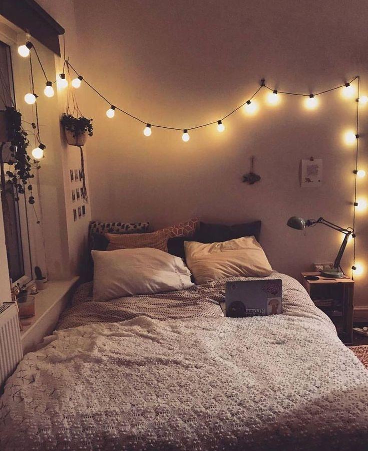 Dekoration Design Schauen Sie sich dieses erstaunliche Schlafzimmer von Cardiff – Zimmer