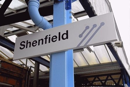Shenfield